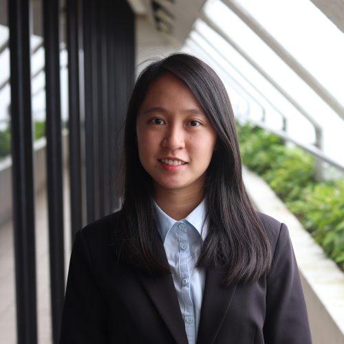 Tan Foong Ling