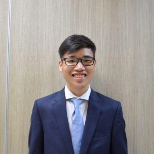 Wong Jeff-Le