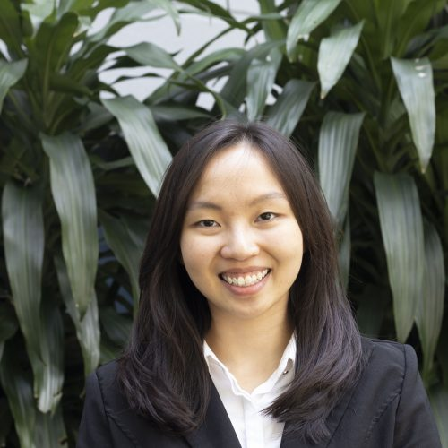 Yap Jia Hui
