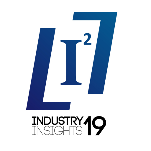 Industry Insights (I²) 2019