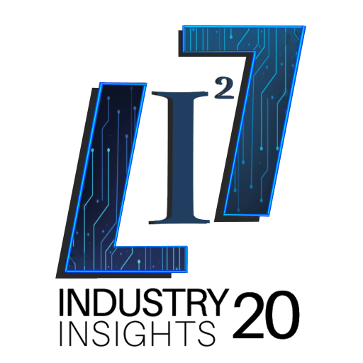 Industry Insights (I²) 2020