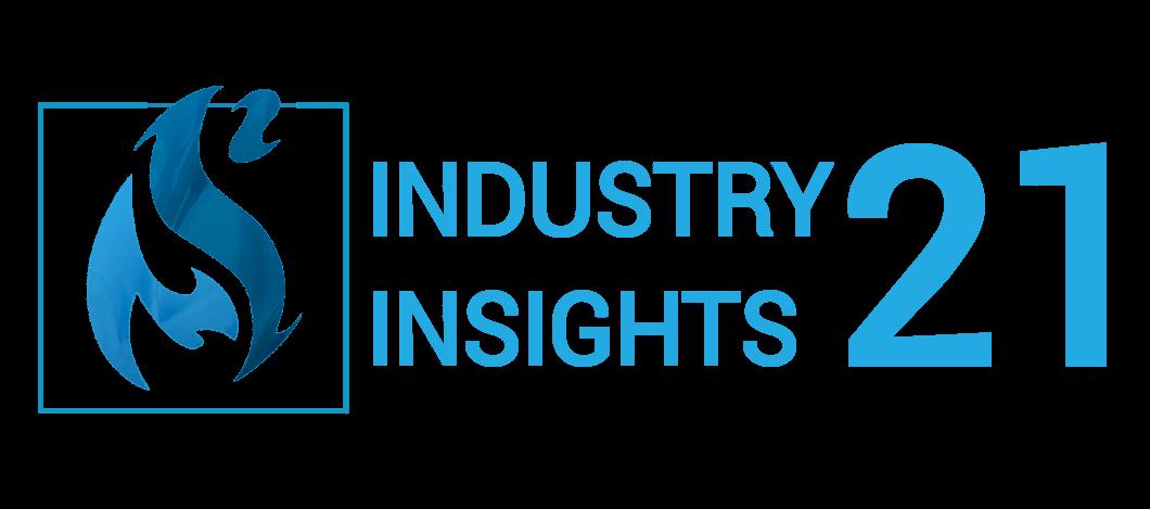 Industry Insights (I²) 2021